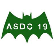 ASDC 19